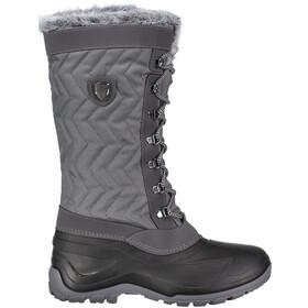 CMP Campagnolo Nietos Boots Women grey